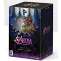 NEW hot 15cm legend of Zelda Figure Skull Kid Majoras Majoras Mask FIGURE ONLY Limited-Edition action figure toys Christmas toy