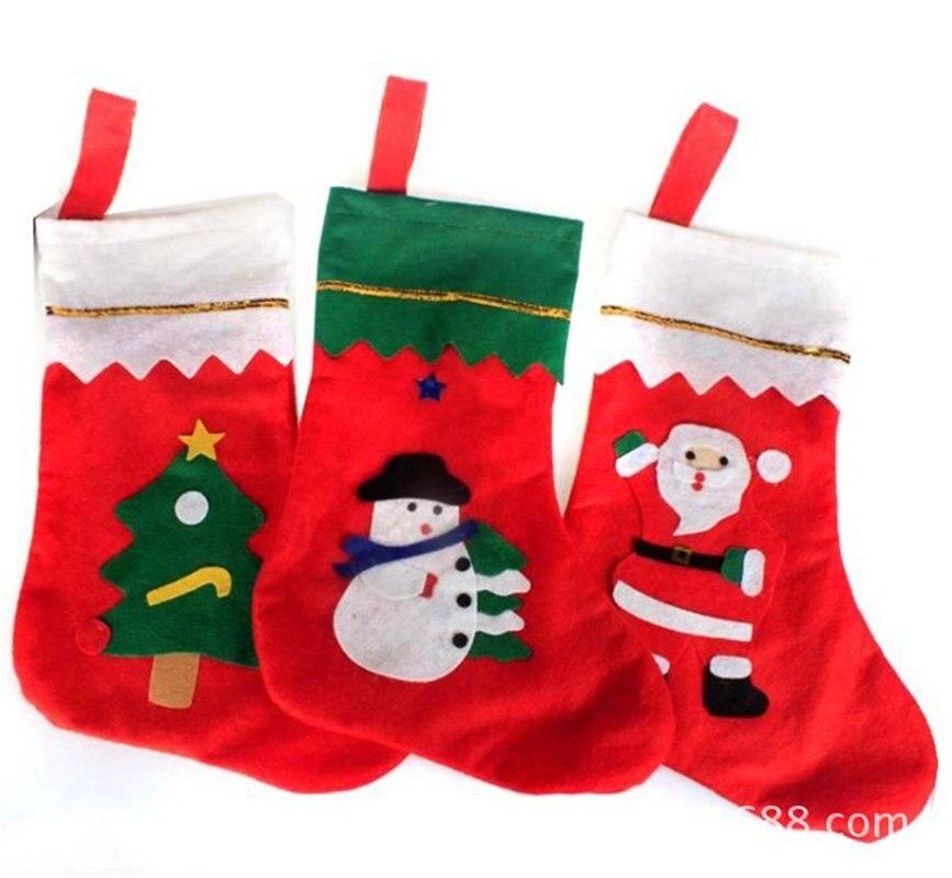 Santa Clausula 2 Online Latino Gratis teorticpeliculas