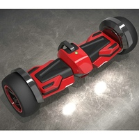 High Quality E Fast Hoverboard New Model 8 5 Inch Balance 2 Wheel Electric Hoverboard