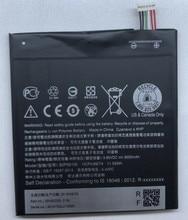 original battery 3000mAh B2PS5100 For HTC One X9 X9U X9E E56ML Replacement mobile phone batteries
