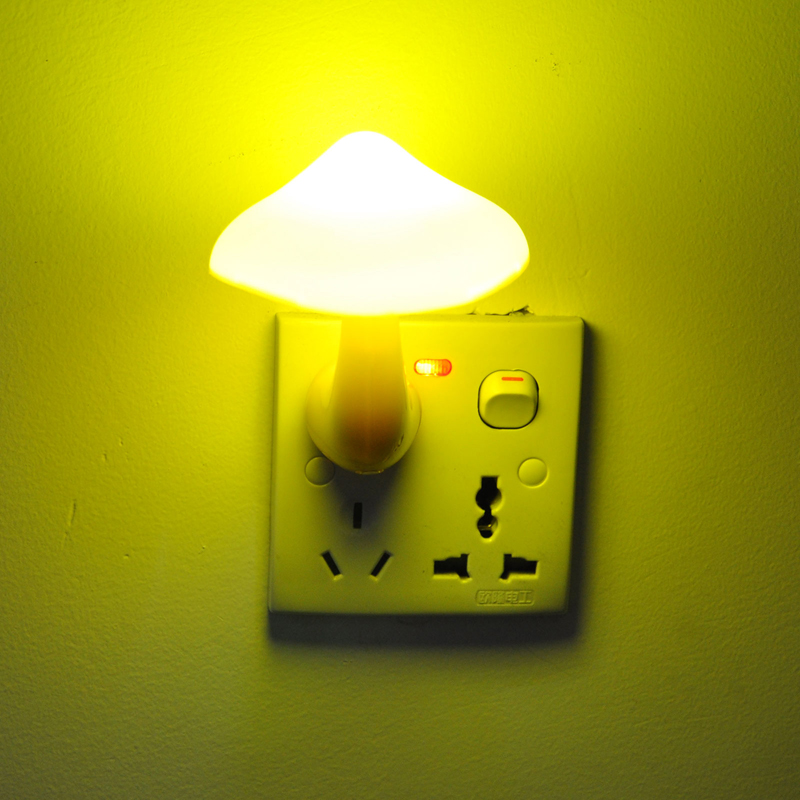 online get cheap baby slaapkamer verlichting aliexpress, Meubels Ideeën