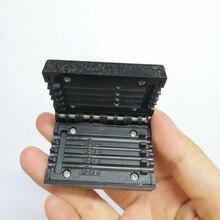 Yüksek kaliteli Fiber küme/gevşek tüp/kablo ceket eğme Fiber optik soyucu aracı boyuna (kiriş tüp) gevşek tüp striptizci