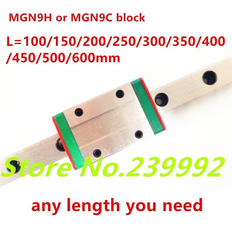 CHRYSLER B4L290 Replacement Belt