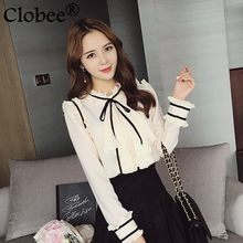 f3dec1830 Online Get Cheap De Moda De Ropa Coreana -Aliexpress.com | Alibaba Group