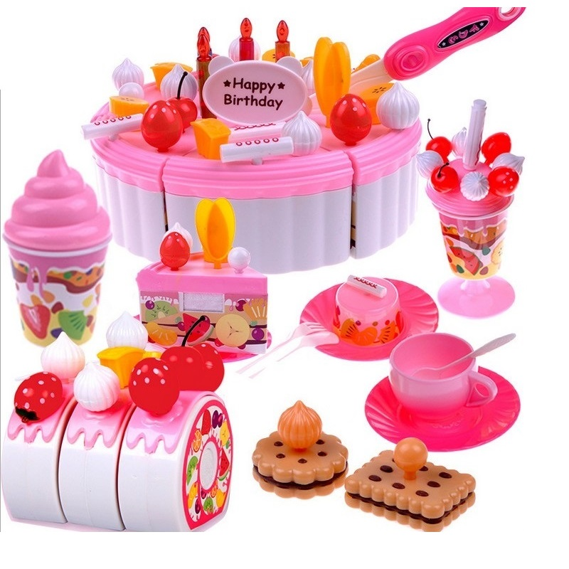 Play Kitchen Accessories online buy wholesale play kitchen accessories from china play