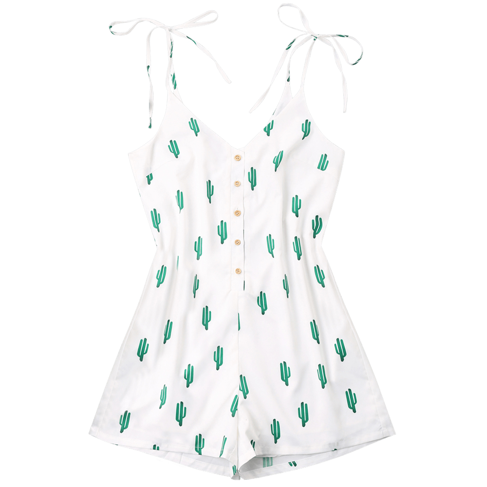 8db6a384becd Neckline  Spaghetti Strap Sleeve Length  Sleeveless Material  Polyester  Pattern Type  Plant Embellishment  Bowknot With Belt  No Season  Summer
