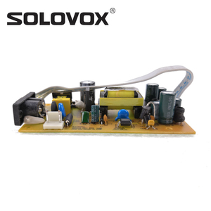 Image 3 - SOLOVOX 1 pcs F3 Power Board Only Suitable for SKYBOX F3