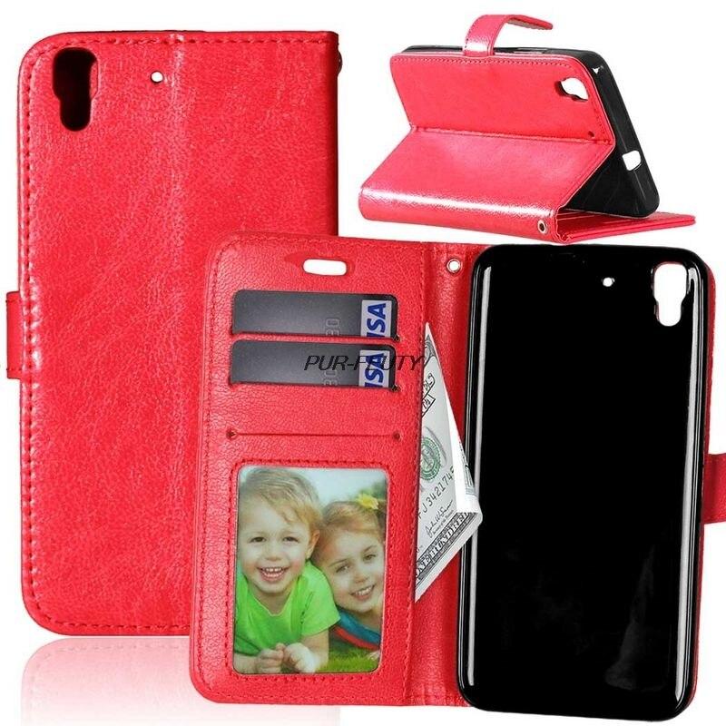 Flip Case For Huawei Scl L01 L21 U21 U31 L03 Scl L01 Scl