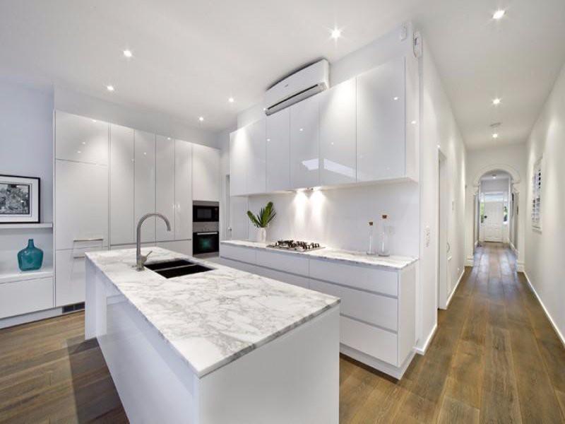 eva-in-kitchen-corridor