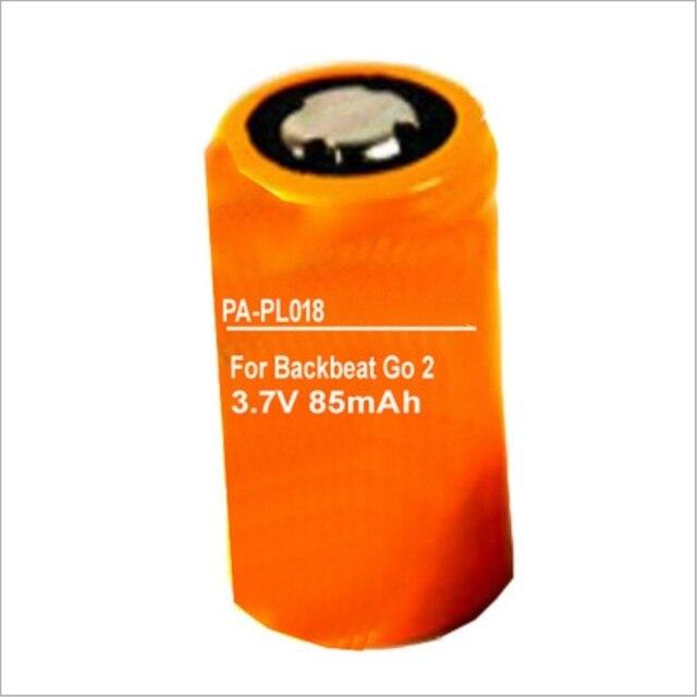 878f96ff6bd 10pcs/lot TTVXO GP1015L Battery for Plantronics Backbeat Go 2 Headset  Battery