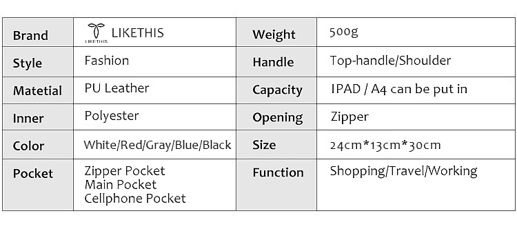 HTB1W7IVacfrK1Rjy1Xdq6yemFXaV LIKETHIS Backpack In Women's Casual PU Leather Knapsack Travel Mochila Escolar Masculina Backpack Zainetto Donna Lady Solid New