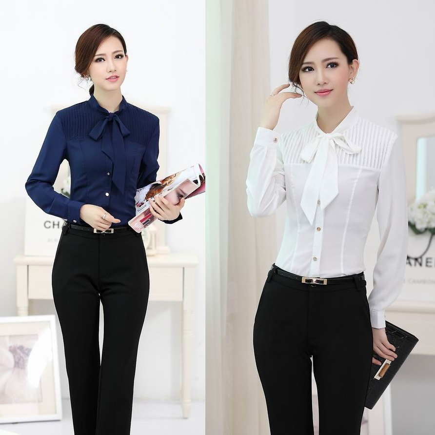 Casual Dress Work Pants Uniforms Work Clothing Autos Post