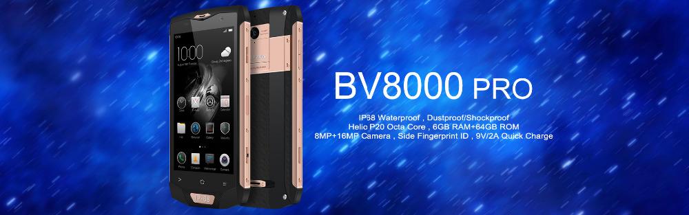 BV8000pro-b