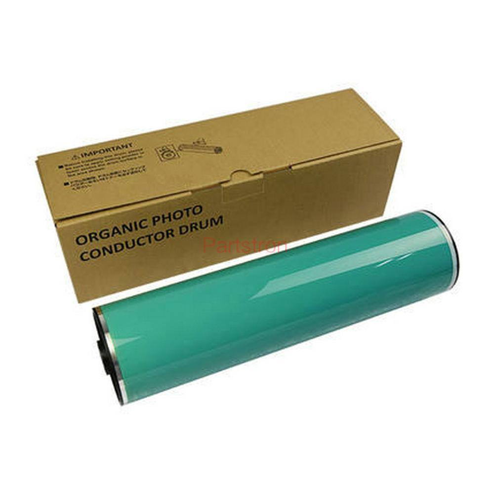 2000000 Yield OPC Drum B234-9510 For Ricoh MP 9000 1100 1350 Pro 906 1106 1356 Copier Parts Wholesale