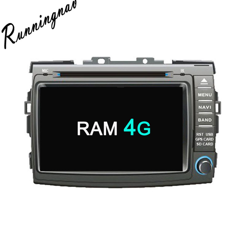 Android 8.0 Octa Core PX5/PX3 Fit TOYOTA Tarago/Estima/Canarado 2006 - Car DVD Player Navigation GPS Radio