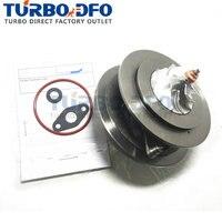 49335-00610 voor BMW 420D/520D F32 F33 F36/F07 F10 F11 135 Kw 184HP N47D20- turbo CHRETIEN TF035 turbine cartridge core Evenwichtige