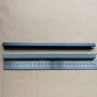 1pcs New Laptop Lcd Hinge Cover For Lenovo IdeaPad 320 320 14 320 14IKB 320 141KB