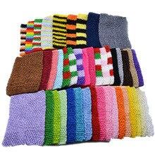99e6bcced Compra 10 crochet tube top y disfruta del envío gratuito en ...
