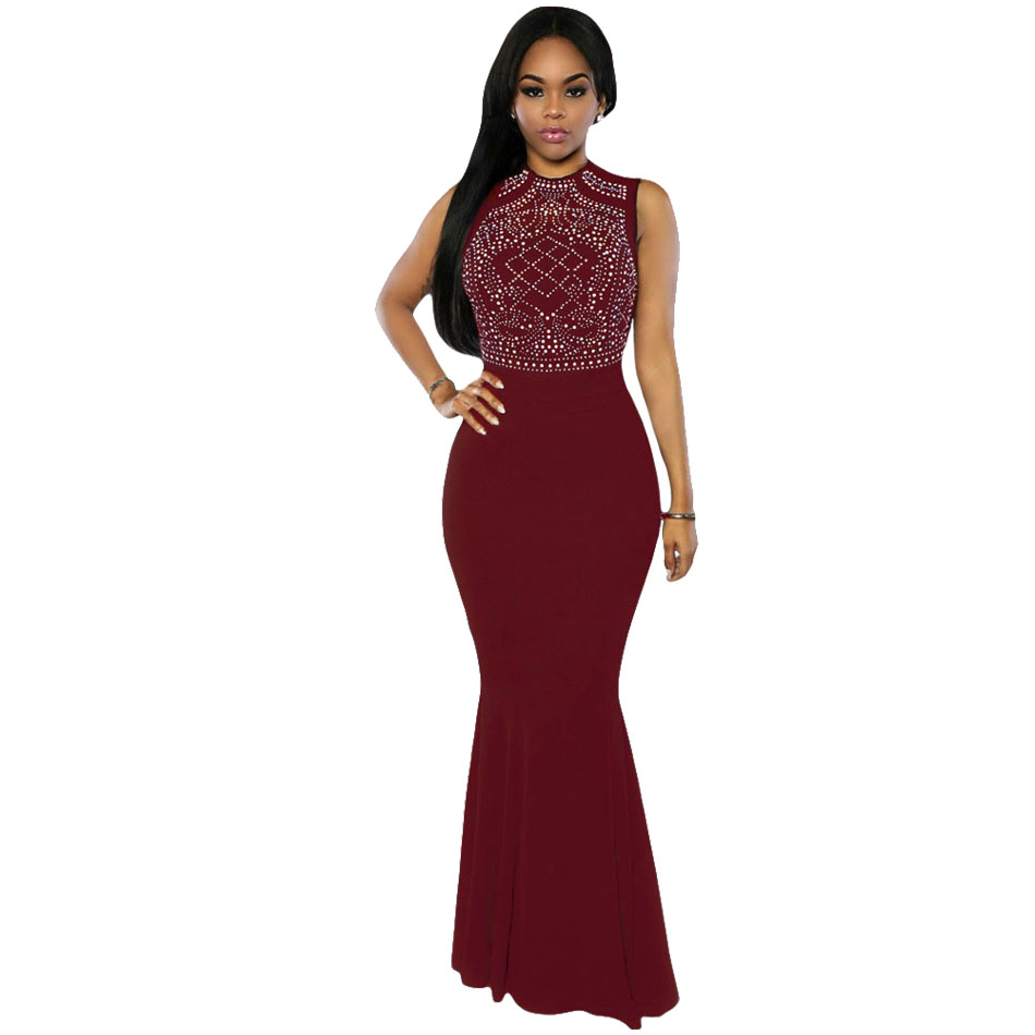 Online Buy Wholesale super cheap dresses from China super cheap ...