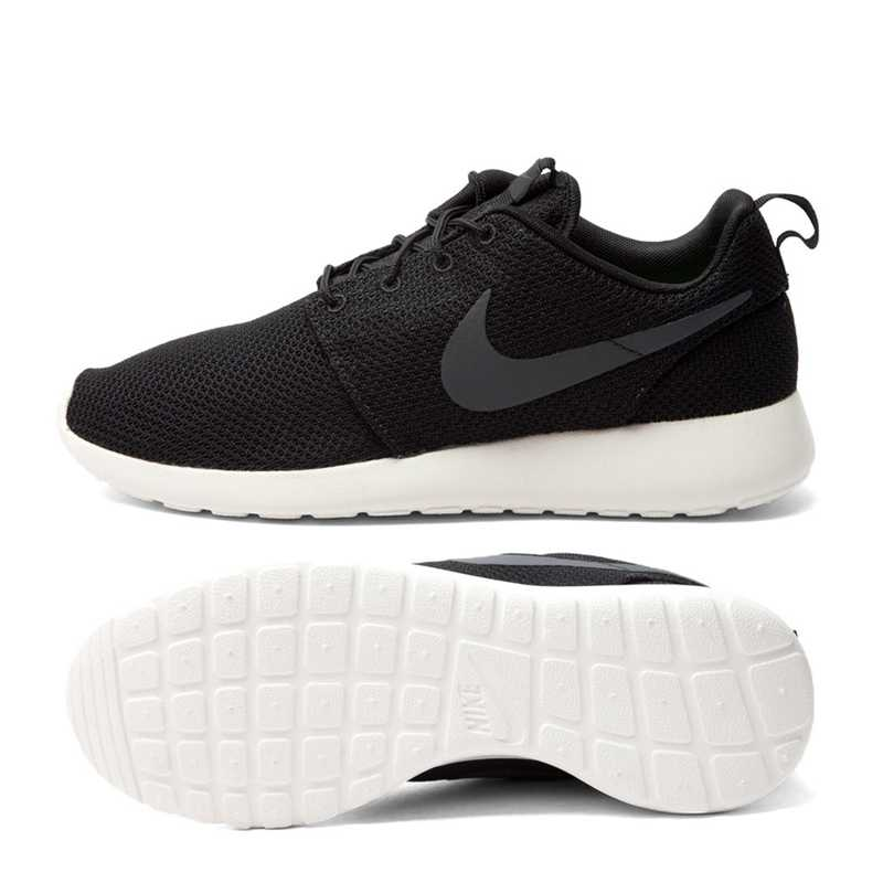 Resplandor infinito desierto  Original New Arrival 2018 NIKE ROSHE RUN Men's Running Shoes Sneakers|men's  running shoes sneakers|nike airnike air zero - AliExpress