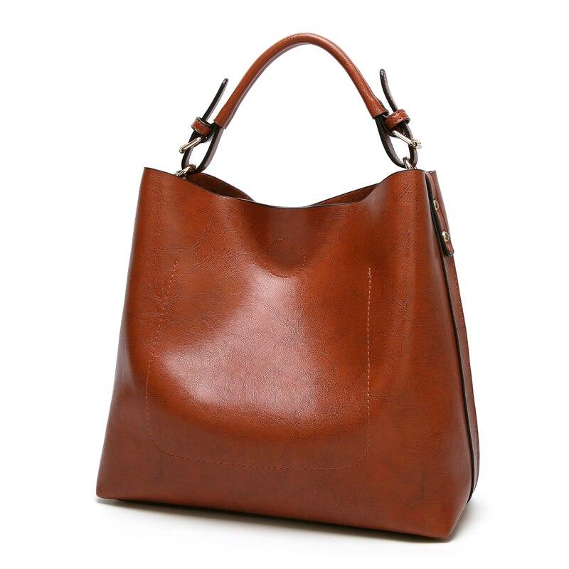 Women Leather Handbag Luxury PU Shoulder Bags Messenger Fashion High Quality Casual Top-handle Bag Crossbody Bags for Women Tote все цены