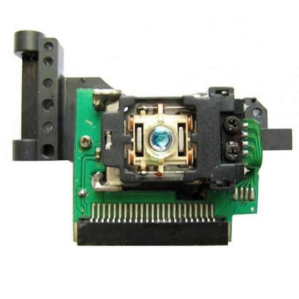 Marque Nouvelle SOH-DL3E SOH-DL3 DL3EG SOH-DL3EG SOH-DL3G SOH-DL3GS DVD Lentille Laser Lasereinheit Optique Pick-up Bloc Optique