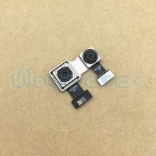 New Oem Tested Main Working Back Camera For Xiaomi Redmi S2 Y2 Rear Big Camera Mobile
