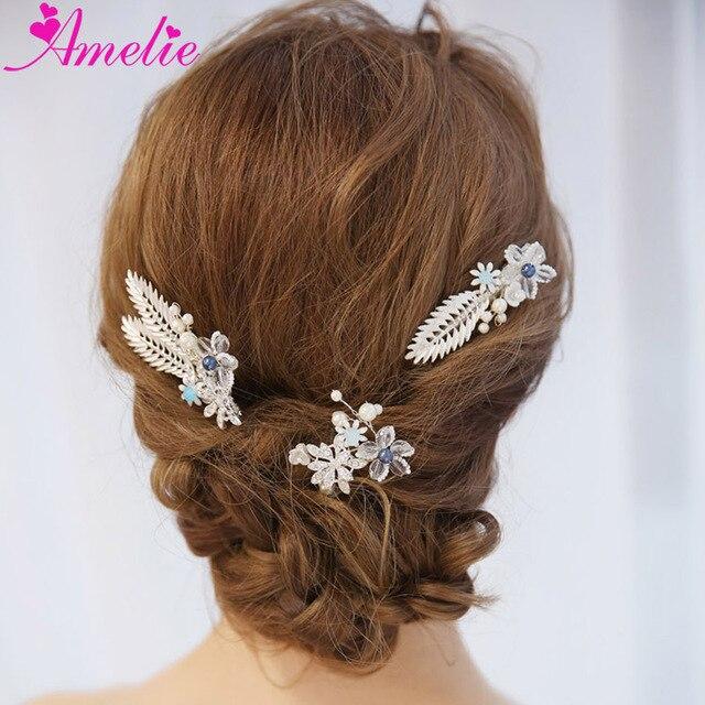 Amelie Bridal Headpieces Studio - Small Orders Online Store