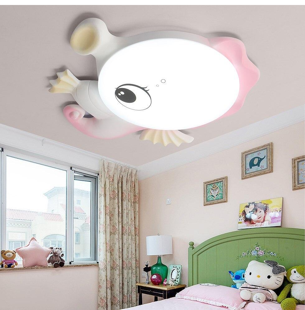 Peppa Pig Gatito Gato Estilo De Dibujos Animados Para Ni Os Sala De  -> Sala En Ingles Dibujo