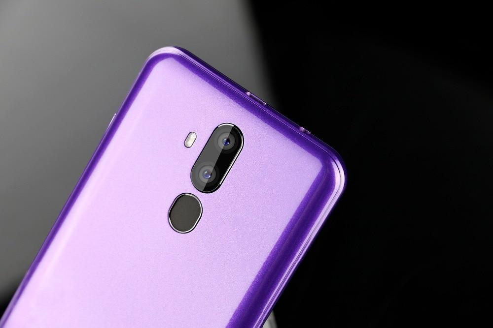 Xiaomi Редми 8 лайт; Ми А2; Фунда Xiaomi Редми Примечание 5;