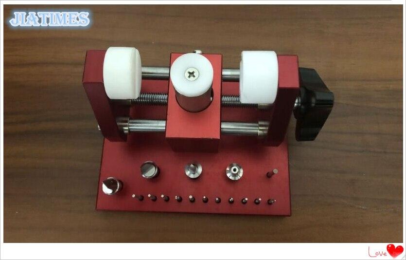 Mise à jour 2 en 1 07119 montre Snap on Case arrière ouvre pour la réparation de la montre-in Outils et kits de réparation from Montres    1