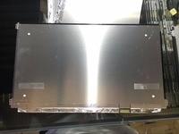 15 6 4K LED LCD Screen DISPLAY Fit LQ156D1JW06 For Dell DP N 0KY9JH UHD EDP