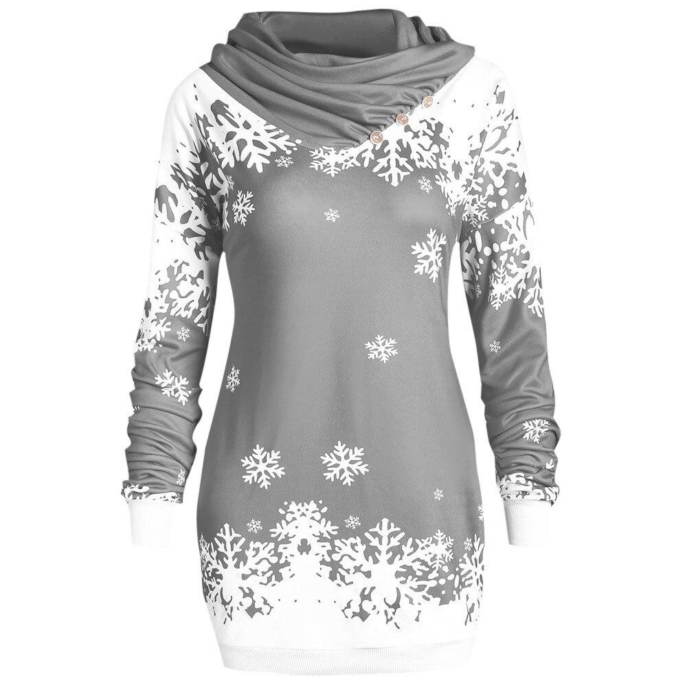 Hoodies Sweatshirt Women Stree...