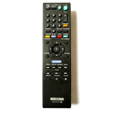 New Original RMT-B107A Blu-Ray DVD Player Remote Control For Sony BDP-S370 BDP-S470 BDP-S570 BDP-BX37 BDP-BX57 BDP-S270