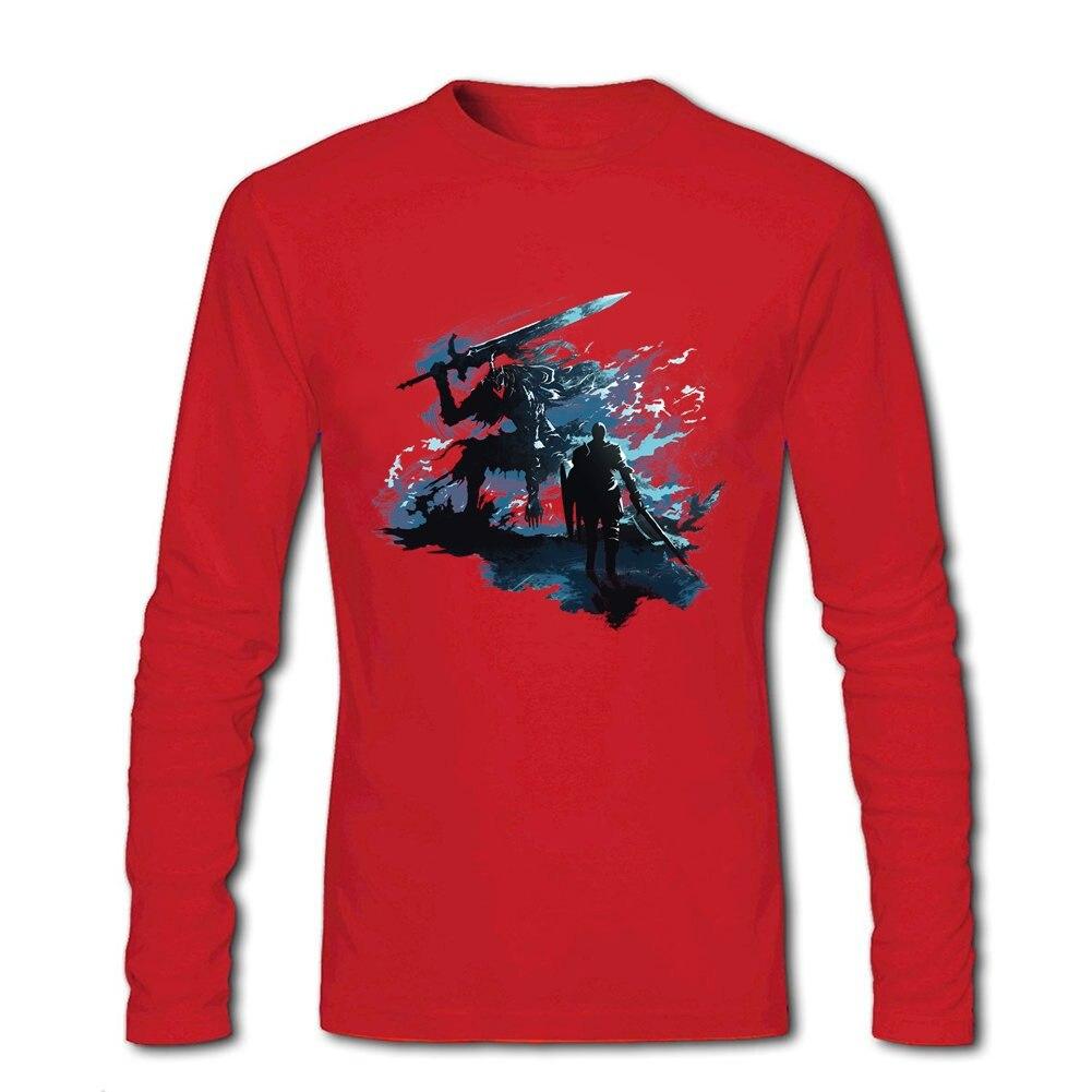 Design your t shirt cheap - Abysswalker Buy Online T Shirts Team Designs Tee Shirt Boy Cotton Long Sleeve Plus Size