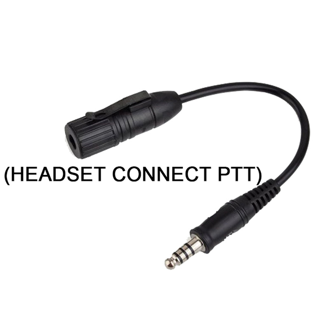 Mic Wire Wiring - Wiring Diagrams Headset Ptt Wiring Diagram on