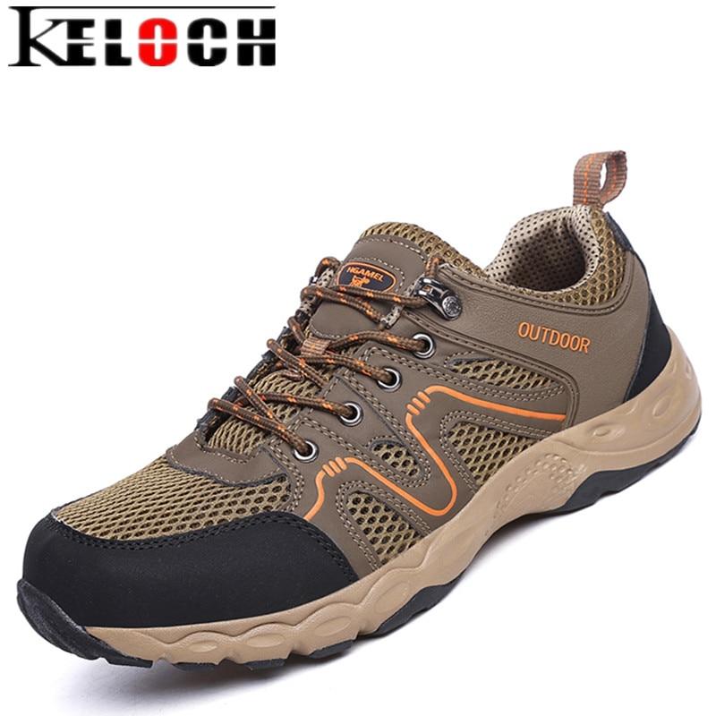 Favorite Womens Hiking Shoes