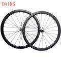 Углеродная колесная 700c клинчерная 50 мм бескамерная 26 мм ширина карбоновое дисковое колесо NOVATEC D411 D412 XD ступицы столб 1420 карбоновое дорожное ...