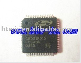 C8051F127-GQ