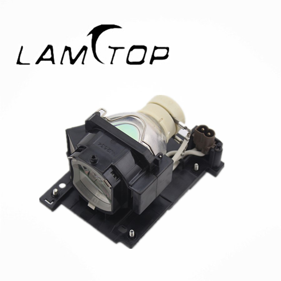Original   projector lamp with housing/cage   DT01021  for  HCP-2200X/HCP-240X/HCP-2600X/HCP-2650X vektor hcp 315