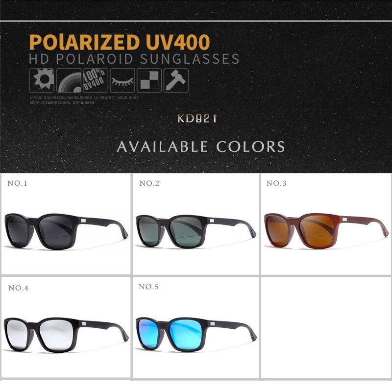9a94f160eef59 Reduce Glare Case Men Polaroid Polarized With Hard Glasses Sun Kdeam f4CwZqq