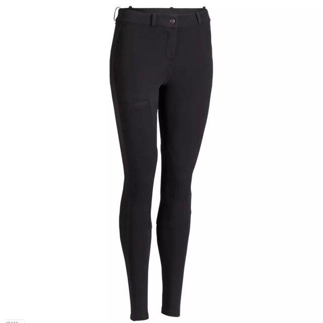 Women's Riding Pants   Women's Breeches
