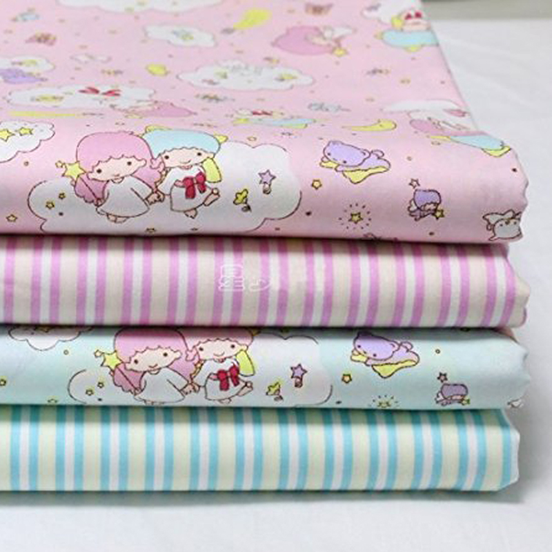 Online Buy Wholesale stripe quilting fabric from China stripe ... : quilting fabric wholesale - Adamdwight.com