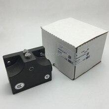 Совместимый NB01R556-M N01R550-M концевой выключатель для EUCHNER