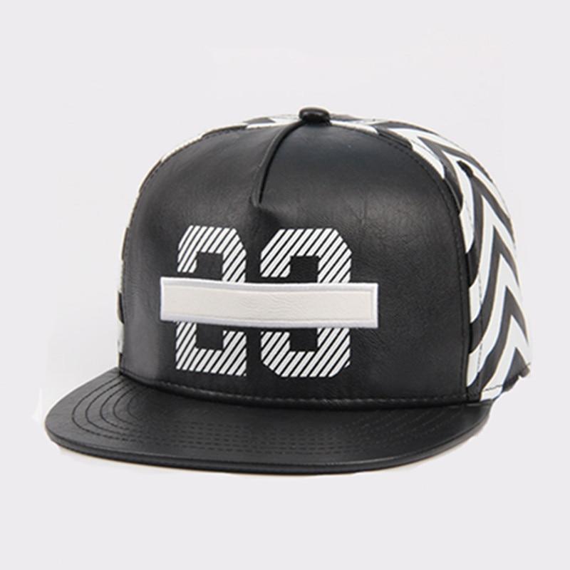 d0d4d2bcd76 ... greece 2016 new black 23 jordan leather snapback caps baseball hat for  men women hip hop