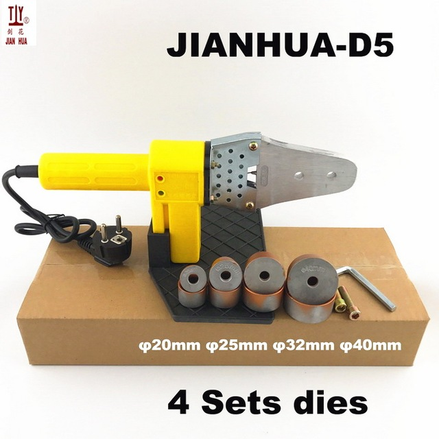 JIANHUA-D5