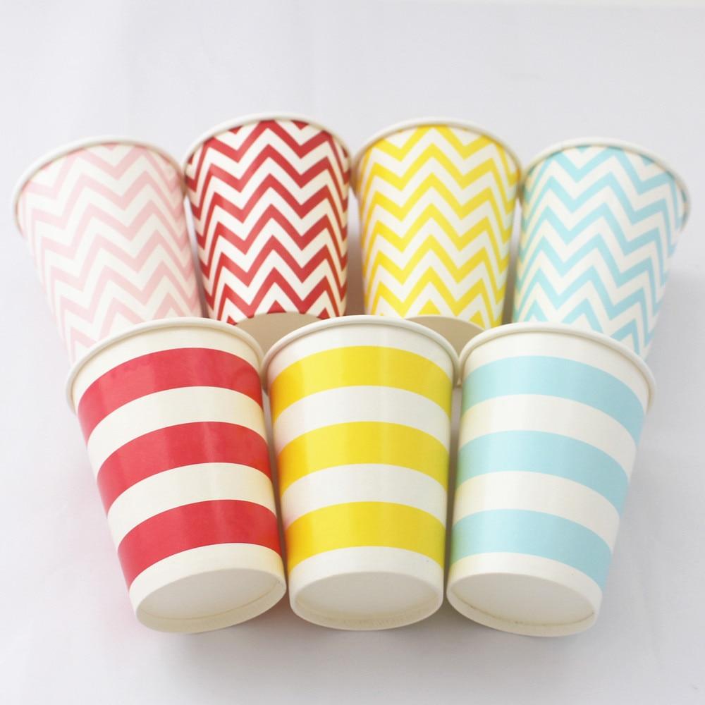 cheap paper cups