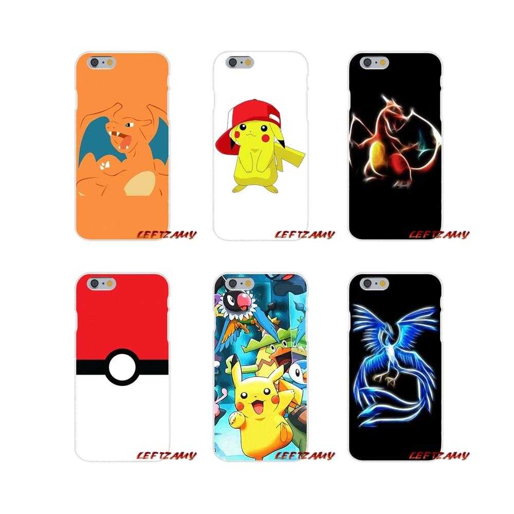 cool-font-b-pokemon-b-font-for-xiaomi-mi6-mi-6-a1-max-mix-2-5x-6x-redmi-note-5-5a-4x-4a-a4-4-3-plus-pro-accessories-phone-cases-covers