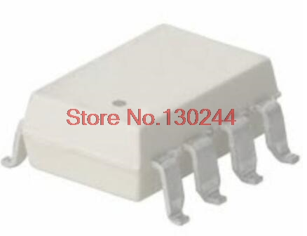Cheap and beautiful product tlp350 in BNS Store