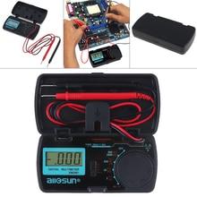 цена на EM3081 Autorange Digital Multimeter 3 1/2 1999 Low Battery Indication Overload Protection MULTIMETER Automotive Tester